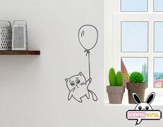 12 Pegatinas de Ángel Set gris cualquier color de pared Laptop Coche Vinilo Arte en Vidrio