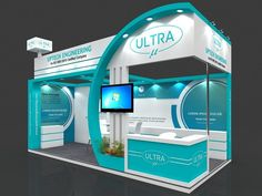 Exhibition stand model mtr 2 model of open bench – Pro … – Exhibition Stand – Exhibition Stand Exhibition Models, Exhibition Stall Design, Exhibition Space, Exhibition Stands, Stand Design, Display Design, Expo Stand, Pharmacy Design, Lorem Ipsum