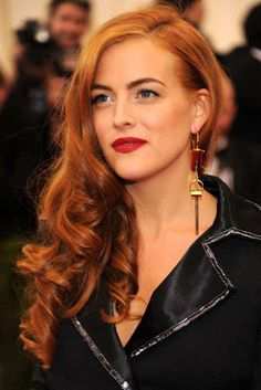 Photo 37 from Riley Keough