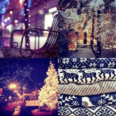 A few of my favorite things Christmas Time Is Here, Christmas Goodies, Diy Christmas Gifts, White Christmas, Vintage Christmas, Christmas Decorations, Christmas Ideas, Holidays And Events, Happy Holidays