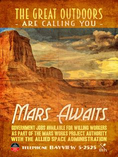 From the AEGIS Interplanetary Sourcebook for the Airship Daedalus pulp adventure RPG Adventure Rpg, Government Jobs, Sci Fi Art, The Great Outdoors, Author, Paintings, Ads, Illustrations, Movie Posters