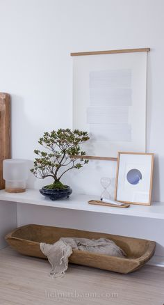 azalea - New Kitchen Decoration Home Yoga Room, Yoga Room Decor, Zen Room, Living Room Decor, Bedroom Decor, Living Room Designs, Japanese Interior Design, Japanese Home Decor, Beautiful Interiors
