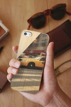 Customize maple wood cases now Personalized Phone Cases, Custom Wood, Casetify, Iphone Cases, Graphic Design, Gift Ideas, Cool Stuff, Style, Swag