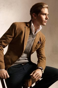 Dashing Dutti fall inspiration winter style