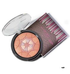 Avon Mark, Wonder Glow, Blush & Glow, NIB, LIMITED EDITION   eBay