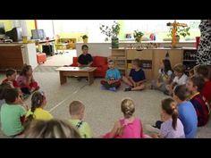Rozlúčka so škôlkou - YouTube Youtube, Content, Ms, Musica, Youtubers, Youtube Movies