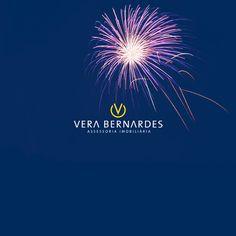 🎆🎇Semaninha acabando.......e o ano também!🕛 Você pode encontrar o seu imóvel ainda em 2016 👉 http://verabernardes.com.br/