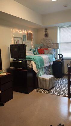 UNCP Dorm Room Part 68
