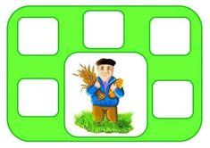 Speech Language Therapy, Speech And Language, Special Education, Games For Kids, Kindergarten, Preschool, Nursery, Maths, Games