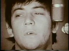 Eric Burdon & The Animals - When I Was Young (1967).     Eric Burdon (vocals)  Barry Jenkins (drums)  John Weider (guitar/violin)  Vic Briggs (guitar)  Danny McCulloch (bass)    This clip is available in high definition playback.
