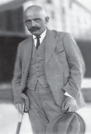 George Ivanovich Gurdjieff  (January 13, 1866 – October 29, 1949) rounds out our Section IV. I save him for last because to me he remains an enigma, but still extremely intriguing, and the reason he interests me is not so much his theories as it is the man himself.
