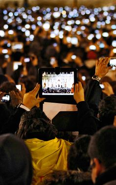 5 Ways To Thrive During Marketing's Seismic Shift To Mobile