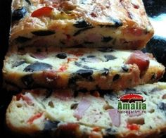 Party Food Platters, Good Food, Yummy Food, Vegetable Pizza, Catering, French Toast, Food And Drink, Bacon, Meat
