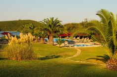 Hotel Bella Mare is small family hotel located in Corfu island in Kassiopi village . #corfu #hotel #kassiopi