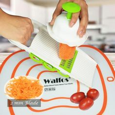 92 Best Gadgets Mall A Must Have Kitchen Gadgets Images Julienne - Five-top-must-have-kitchen-tools-and-gadgets-for-cook