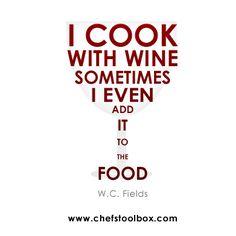 W.C. Fields #chefstoolbox Funny Memes, Jokes, Tool Box, Fields, Calm, Inspire, Inspiration, Humor, Biblical Inspiration