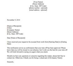 Approval Letter Sample Format Template is here save it. Approval letter is an official statement for granting permission to a person for some work. Academic Calendar, School Calendar, Official Letter, Solar Flood Lights, Novelty Lighting, Letter Sample, Signage Design, Letter Templates, Coffee Recipes