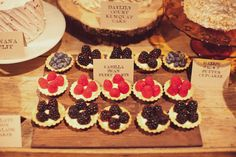 Stannia + Andi | Farmers Market Wedding Theme Idea | Meinschatz Events