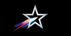 App Name: Star Sports Live Cricket Score Version: Requirements: and up Updated: July 2015 File Size: Description Note: Watch Season 2 of the Star Sports Live Cricket, Live Cricket Tv, Live Cricket Match Today, Cricket Logo, Test Cricket, Cricket Score, Cricket World Cup, Watch Live Cricket Streaming, Live Tv Show