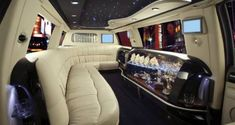 Denver Limousine Company book directly or receive the lowest price quote online for 2 Sedan, 6 Limo, 2 Hummer, 3 SUV, 1 Van, 2 Coach Bus, 3 Party Limo Bus for airport pick-up, hourly rates, point-to-point rates and read reviews for Denver Limousine Company.