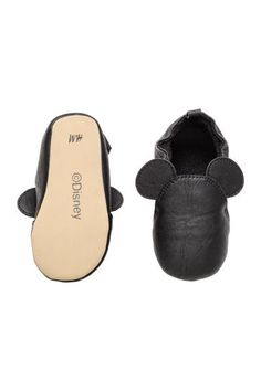 Slippers | H&M