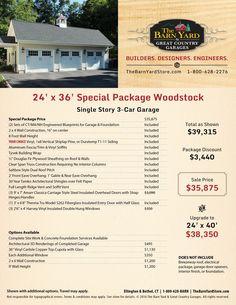 Garages Sheds Ct sale: sheds, garages, post & beam barns, pavilions for ct, ma, ri