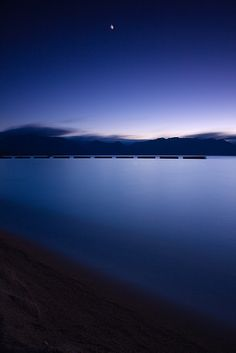 fuckyeahphotography:    Serene  South Lake Tahoe  Photographed by:http://capturedphotos.tumblr.com/