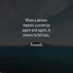 52 Promise quotes that will encourage you not to break it. Here are the best promise quotes to read from famous authors to learn more about . Broken Promises, Gods Promises, Vows Quotes, Life Quotes, Short Inspirational Quotes, Inspiring Quotes About Life, Promise Quotes, People Dont Understand, Holly Black
