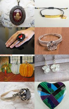 My New Friend's Best Items | vol.13 by Oleg on Etsy--Pinned with TreasuryPin.com