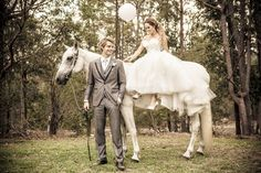Rebecca Breeds Wedding Bridesmaid Google Search