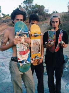 The widest variety of recent skate board clothing in stockpile now. Foto Twitter, Images Esthétiques, Skater Boys, Skate Style, Skate Surf, Skateboard Art, Longboarding, Skateboards, Beautiful Boys