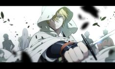 刀⑥ [5]