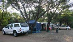 KNP   Letaba | Hello, bokkie - WegSleep Places Ive Been, South Africa, Van, Country, Rural Area, Country Music, Vans, Rustic, Vans Outfit