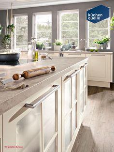 Die 49 besten Bilder von Küchenschränke | Küche, Küche ...