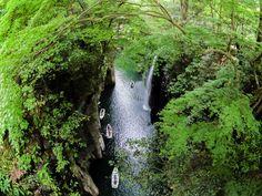 YAKUSOKU MTN: My Kyushu Recommendations