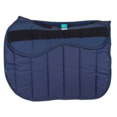 HiWither Maxi Combination saddlepad - Griffin NuuMed Ltd Product Launch, Racing, Running, Auto Racing