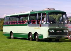 A few of my favourite buses & coaches. Classic Trucks, Classic Cars, Bedford Buses, Bus Motorhome, Routemaster, Bus Coach, Bus Conversion, Bus Stop, Busses
