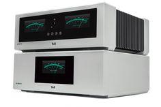 T+A A3000 HV / PS3000 HV.