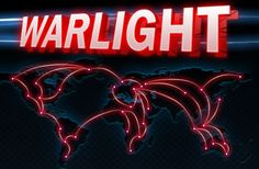 WarLight, a free online Strategy game brought to you by Armor Games. WarLight is a simple but challenging strategy game where you try to conquer the world. Armor Games, Strategy Games, Neon Signs, Play
