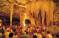 Cango Caves are in Precambrian limestones near the town of Oudtshoorn in the Western Cape Province of South Africa. Adventure Tours, Historical Architecture, Africa Travel, Heritage Site, Stargazing, South Africa, Things To Do, Tourism, Scenery