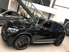 """Maciej Styrna on Instagram: """"Mercedes-AMG GLC 63 510 HP #mercedes #mercedesbenz #mercedesamg #glc #glc63 #mercedesglc #amg #amglife #amgfans #amgboys #amgperformance…"""" • Instagram"""