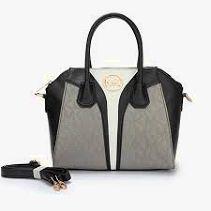 SALE NEW YEAR Leather Crossbody Bag-Yellow Small Purse for Women- Stylish Designer Cross body Mini Messenger Bag- Best Quality Quarantee