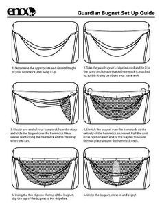 Tips For Choosing The Right Camping Backpack - family camping site Backpacking Hammock, Bushcraft Camping, Camping And Hiking, Camping Survival, Camping Life, Hiking Gear, Family Camping, Camping Gear, Survival Kit