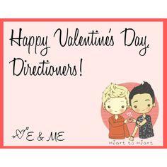 harry styles valentine card tumblr