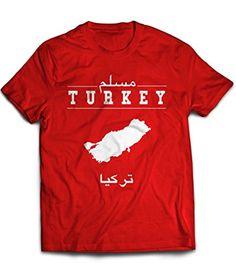Turkey Muslim Collection T-Shirt AHAD THE ONE https://www.amazon.de/dp/B01E9JOYQ8/ref=cm_sw_r_pi_dp_x_4lHiybADTPFSH