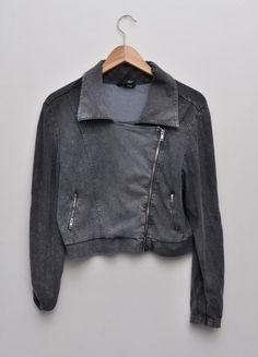 Kup mój przedmiot na #vintedpl http://www.vinted.pl/damska-odziez/kurtki/15027176-kurtka-hm-okazja-stan-idealny