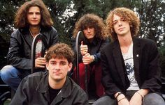 40 Best 80s Canadian Bands/Artists images | Canadian