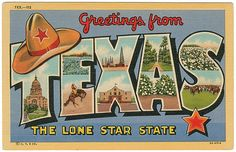 A new bookshowcases more than 200 postcards from the1930sand '40s