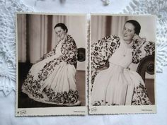 vintage Croatian photos,lady in authentic,spectacular dress Folk Costume, Costumes, Ethnic Dress, Twin Sisters, Vintage Photos, Vintage Ladies, Antiques, Lady, Photography