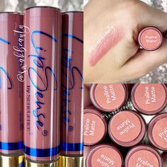Independent Distributor, Your Lips, Pink Satin, Collages, Tube, Skincare, Cosmetics, Eyes, Makeup